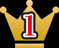 屋台や十八番人気No1メニュー
